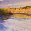 clgilchrist_light-on-the-river